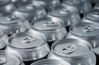 Effects of Diet Soft Drinks on Your Health