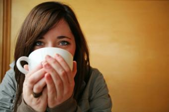 How Does Caffeine Affect Your Diet to Lose Weight?