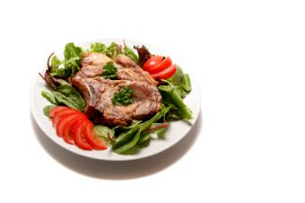 Recipes for Phase One of the Atkins Diet