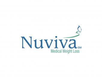 Nuviva Logo