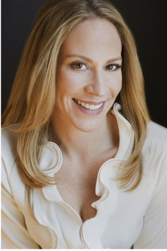 Living Skinny in Fat Genes Interview with Dr. Felicia Stoler