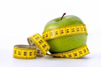 1000 Calorie Low Glycemic Index Diet