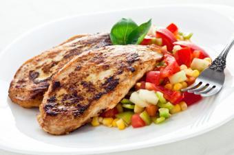 https://cf.ltkcdn.net/diet/images/slide/162154-600x399-chickenbreastmeal_istock_new.jpg