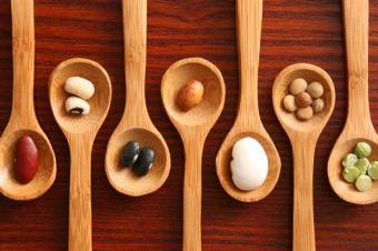 https://cf.ltkcdn.net/diet/images/slide/162155-600x399-legumessppoons_istock_new.jpg