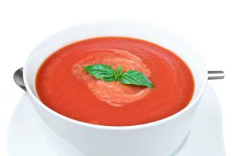 https://cf.ltkcdn.net/diet/images/slide/174747-720x482-Tomato-soup-TS-new.jpg