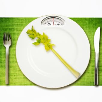 Are There Actually Negative Calorie Foods?