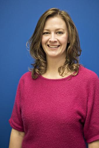 Jennifer Christman, RD, LDN