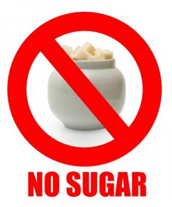 Dr. Gott's No Flour, No Sugar Diet