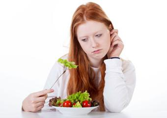 Diet Plan for a Picky Eater