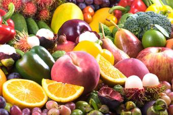 Can Your Diet Affect Psoriasis?