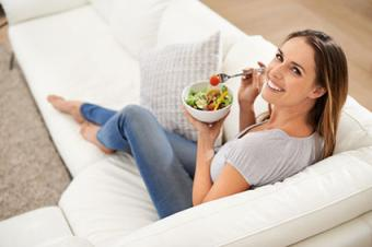 How to Best Control Blood Sugar Levels With Your Diet