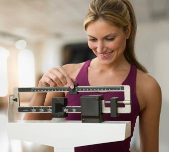 How to Fight Weight Gain When on Birth Control