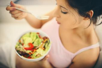 How to Manage Your Diet for Optimal Nutrition