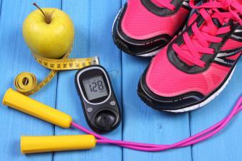 P.I.N.K. Method Diet Plan