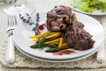 Paleo Meal Delivery Options