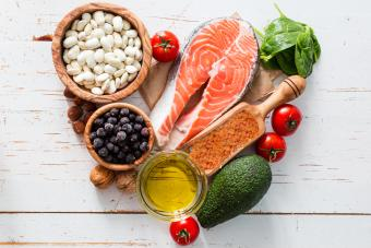 What Is the Omni Diet Plan?