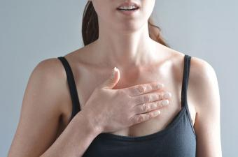 Can Hunger Cause Heart Palpitations?