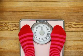Zoloft and Weight Loss