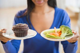 https://cf.ltkcdn.net/diet/images/slide/217648-704x469-Weight-Loss-Methods.jpg