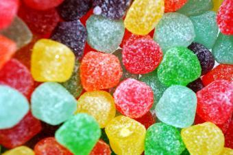 https://cf.ltkcdn.net/diet/images/slide/217658-704x469-Cut-Sweets.jpg