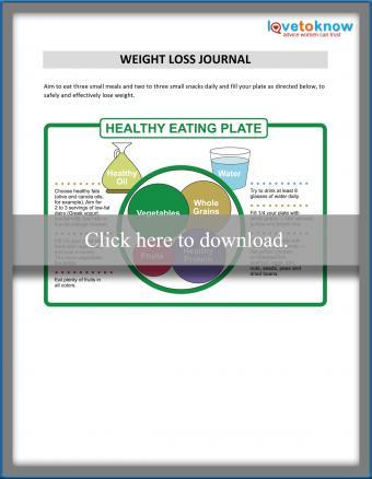 weight-loss-journal-thumb.jpg