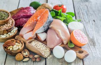 Do High Fat Diets Work?