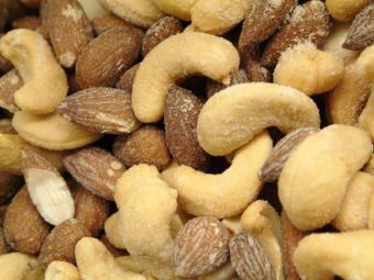 Foods that Kill Cravings