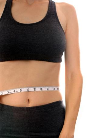 Outline for a Weight Loss Diet