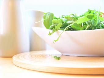 Salad Recipes for Diabetics