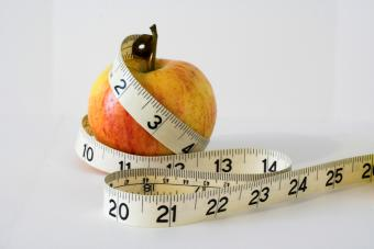 Overview of the Weight Watchers Diet