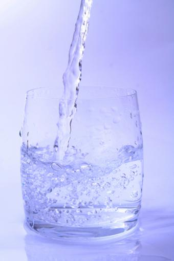 drink water diet healthy