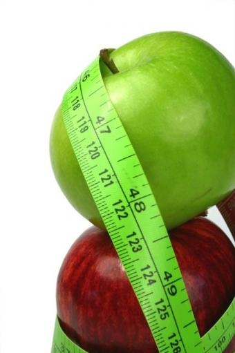 Ten Tips for Successful Dieting