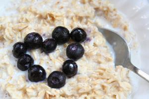 Glycemic Index Recipes