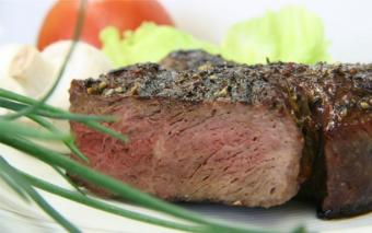 Recipes for Phase Two of the Atkins Diet