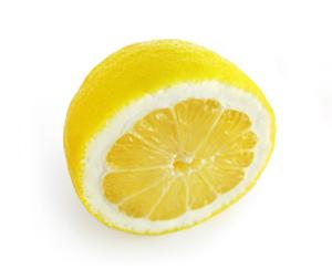 How Does the Master Cleanse Diet Work?