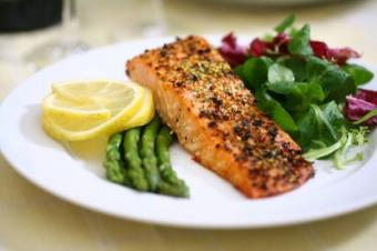 Overview of a 1,200-Calorie Diet
