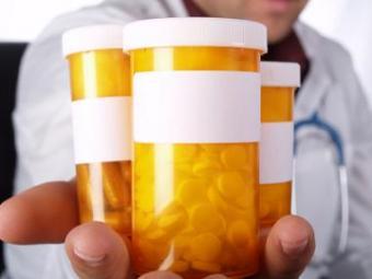 Adipex Diet Pill Information