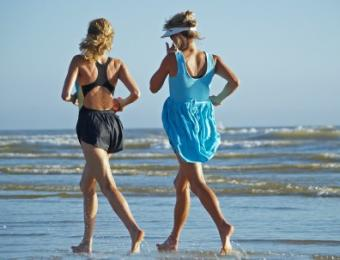 How to Increase Your Metabolism Post Menopause