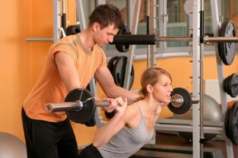 How to Lose Weight and Gain Muscle Fast
