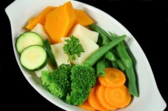 Fresh_Steamed_Vegetables.jpg