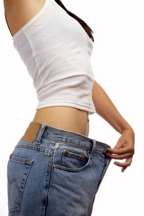 Facts About Garcinia Cambogia as an Appetite Suppressant