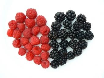 Diet for Overweight Heart Patients