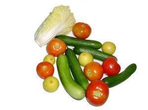 Veggies_mary.jpg