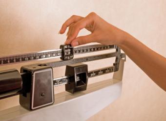 Idealweightcalculator.jpg