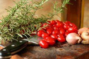 How to Integrate the Mediterranean Diet with Your Lifestyle