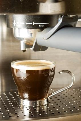 Does Espresso Inhibit Weight Loss?