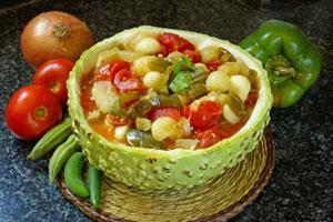 Main Dish Recipes for Diabetics
