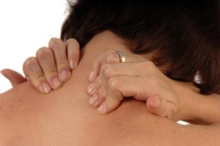 Can a Detox Diet Cure Fibromyalgia?