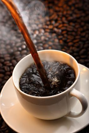 How Many Carbs Are There in a Cup of Coffee?