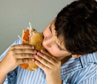 Arguments Against Fasting